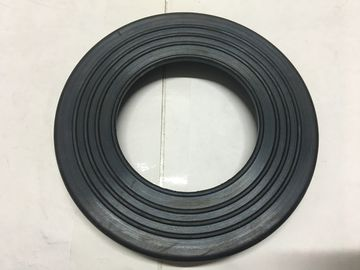 China Customized Toilet Tank Rubber Seal Ring Gasket Good Elongation Without Flange distributor