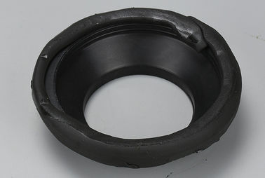 China Strong Stickiness Toilet Bowl Flange Prevent The Odor Sealing Cement distributor